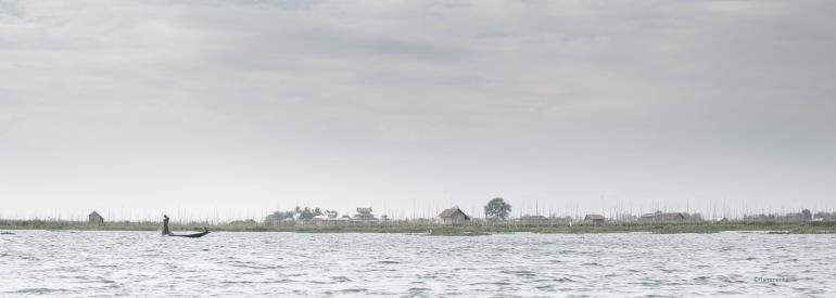 2015_01_18_sur le Lac Inle-28-2