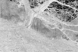 palimpseste_web_6